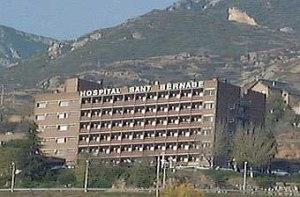 hospital_sant_bernabe