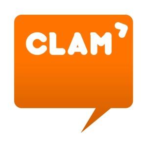 logo_clam